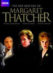 The Rise and Fall of Margaret Thatcher: The Long Walk to Finchley / The Falklands Play