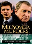 Midsomer Murders: The Great and the Good