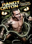 WWE: Randy Orton: The Evolution of a Predator: Vol. 2