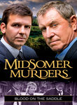 Midsomer Murders: Blood on the Saddle