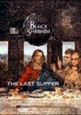 Rent Black Sabbath: The Last Supper on DVD