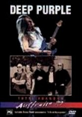 Rent Deep Purple: Total Abandon: Australia '99 on DVD