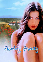 Rent Stealing Beauty on DVD