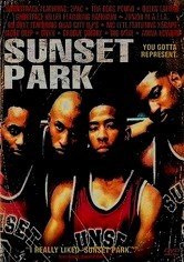 Rent Sunset Park on DVD