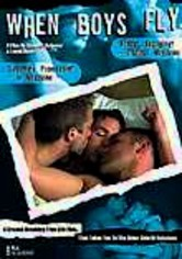 Rent When Boys Fly on DVD