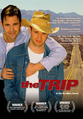 Rent The Trip on DVD