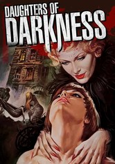Rent Daughters of Darkness on DVD