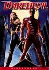 Daredevil: Bonus Material