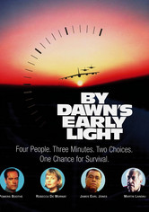 Rent By Dawn's Early Light on DVD