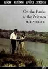 On the Banks of the Niemen