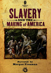 Rent Slavery and the Making of America on DVD