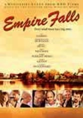 Rent Empire Falls on DVD