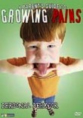 Rent Parent's Guide: Personal Behavior on DVD