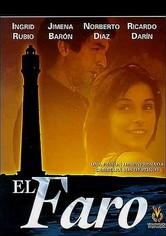 Rent El Faro on DVD
