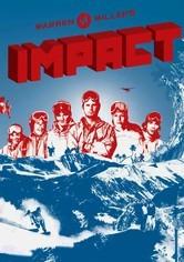 Rent Warren Miller's Impact on DVD