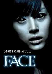 Rent Face on DVD