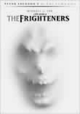 The Frighteners: Bonus Material