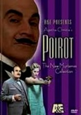 Rent Poirot: After the Funeral on DVD