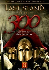 Rent Last Stand of the 300 on DVD