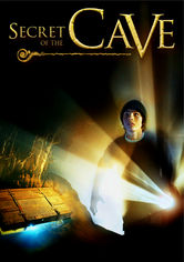 Rent Secret of the Cave on DVD