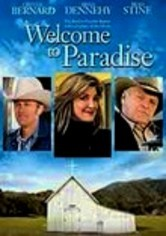 Rent Welcome to Paradise on DVD