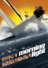 Rent Morning Light on DVD