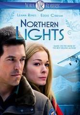 Rent Northern Lights on DVD
