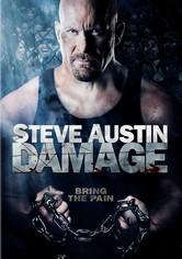 Rent Damage on DVD