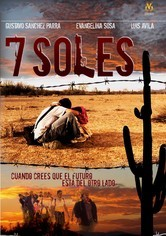 Rent 7 Soles on DVD