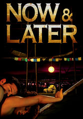 Rent Now & Later on DVD