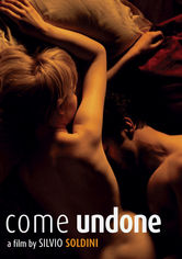 Rent Come Undone on DVD