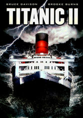 Rent Titanic 2 on DVD