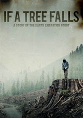 Rent If a Tree Falls:... Earth Liberation Front on DVD