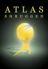 Rent Atlas Shrugged: Part I on DVD