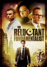 Rent The Reluctant Fundamentalist on DVD