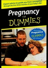 Rent Pregnancy for Dummies on DVD