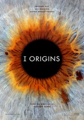 Rent I Origins on DVD