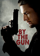 Rent By the Gun on DVD