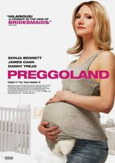 Rent Preggoland on DVD