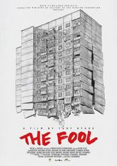 Rent The Fool on DVD