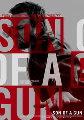 Rent Son of a Gun on DVD
