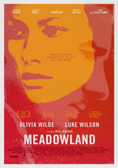 Rent Meadowland on DVD