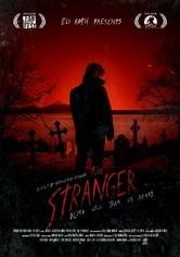 Rent The Stranger on DVD