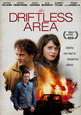 Rent The Driftless Area on DVD