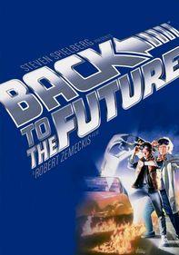 Back to the Future: Bonus Material
