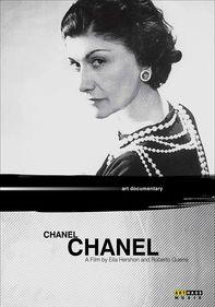 Chanel Chanel