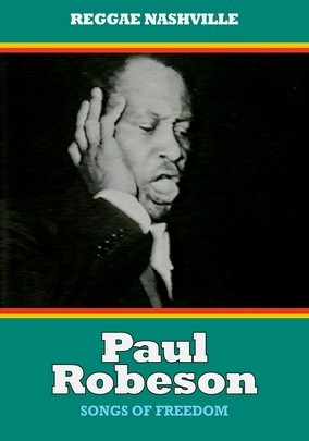 robeson Was gay paul