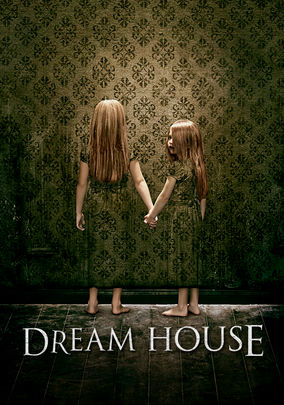 Rent Dream House on DVD