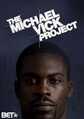 The Michael Vick Project movie