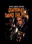 Quatermass and the Pit (1967) Box Art